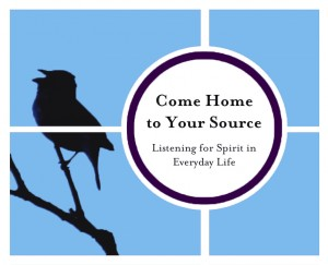 Come-Home-to-Your-Source-badge-larger-300x243